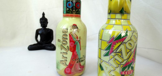 Arizona-Iced-tea-review