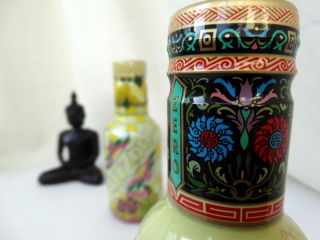 Dop-green-tea-zero-arizona-review
