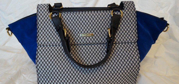 Friis-company-tas-review