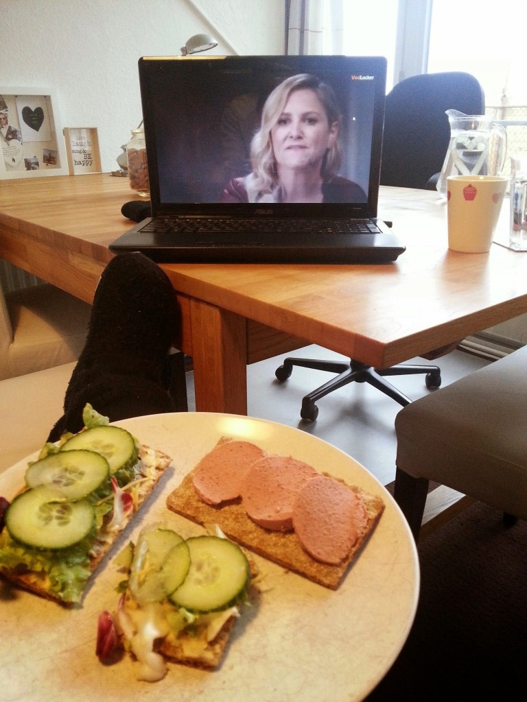 Greys-anatomy-lunch-diary