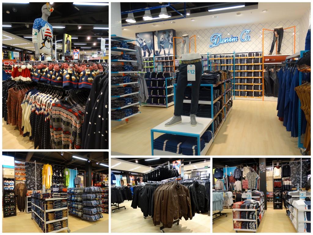 Mannen-kleding-Primark-Rotterdam-zuidplein