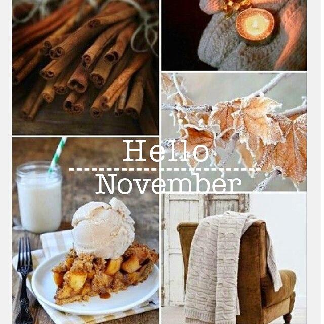 November-hello-diary