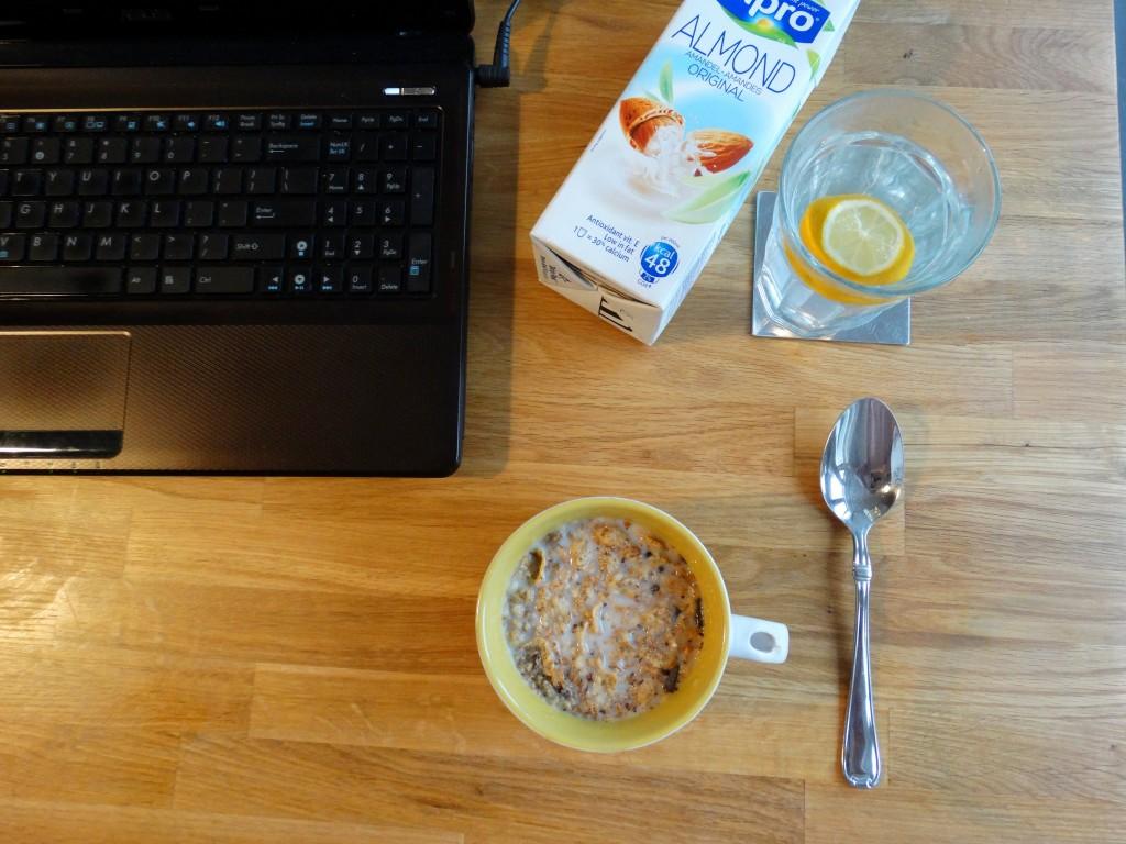 Ontbijt-alpro-bloggen-diary