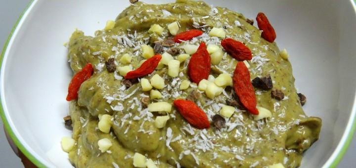 Recept-gezonde-chocolademousse