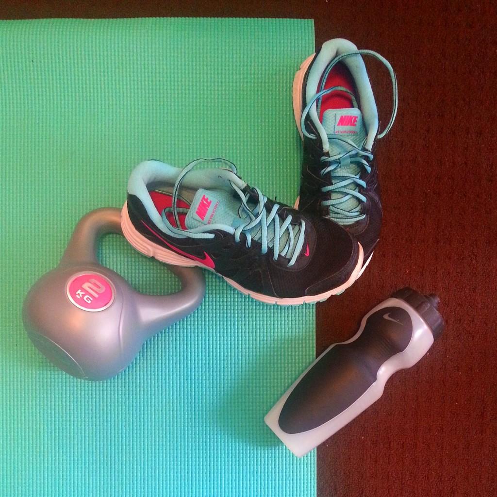 Sporten-diaryblog
