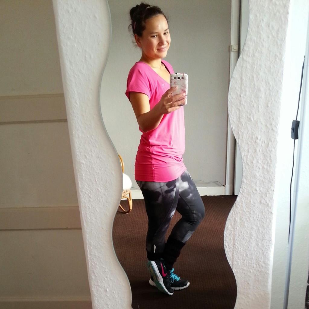Sportoutfit-diaryblog