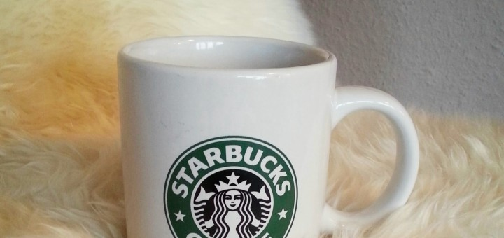Starbucks-thee-diary