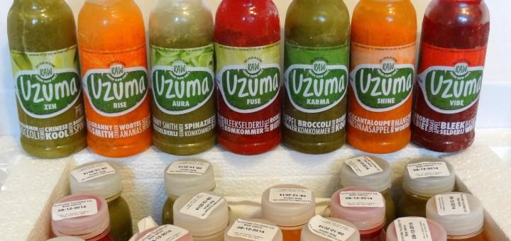 Uzuma-green-slow-juice