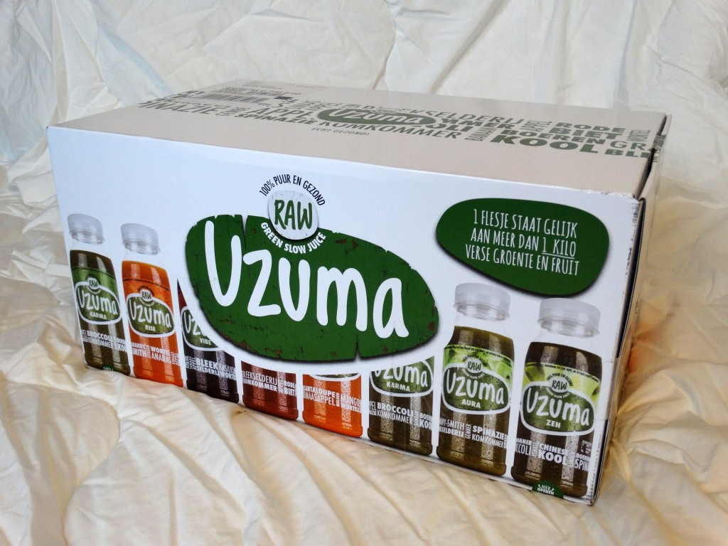 Uzuma-green-slow-juices-review