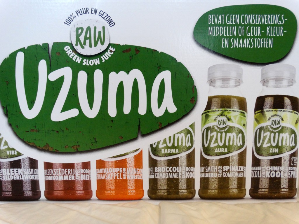 Uzuma-juices-review