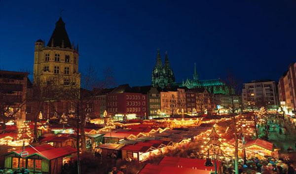 kerstmarkt-dusseldorf-2