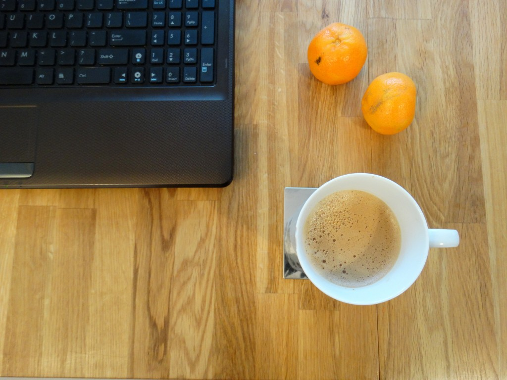 koffie-break-vitamine-diaryblog