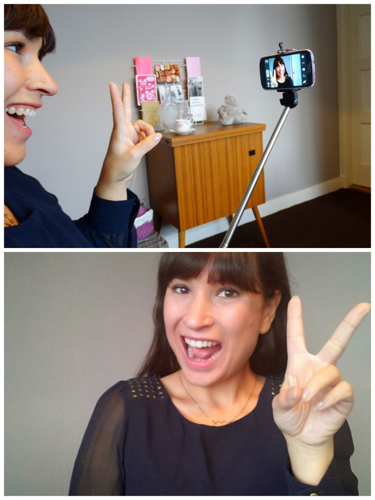 selfiestick-fotos-review