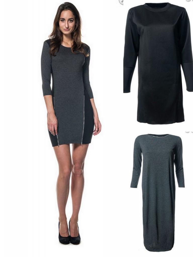 vimodos jurken