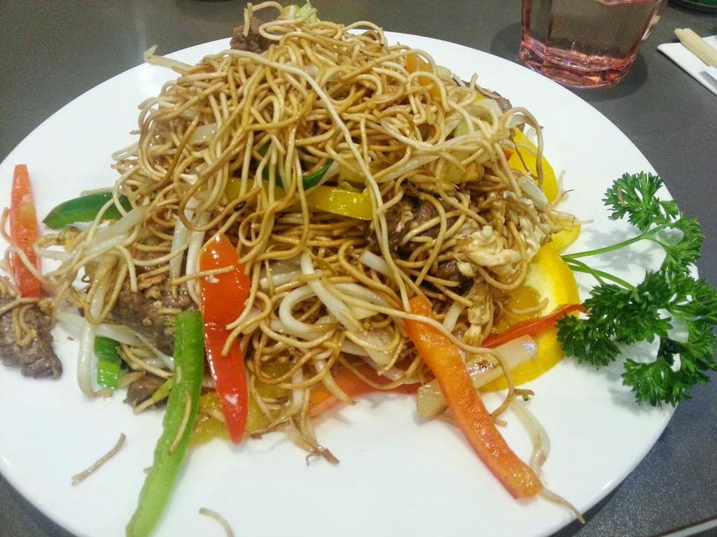 wok-bami-beef-diary