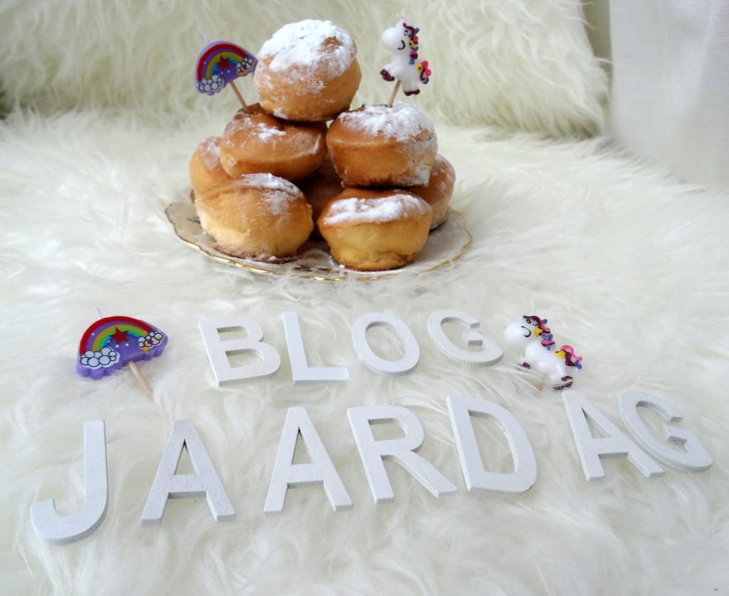 Blogjaardag-all-lovely-things