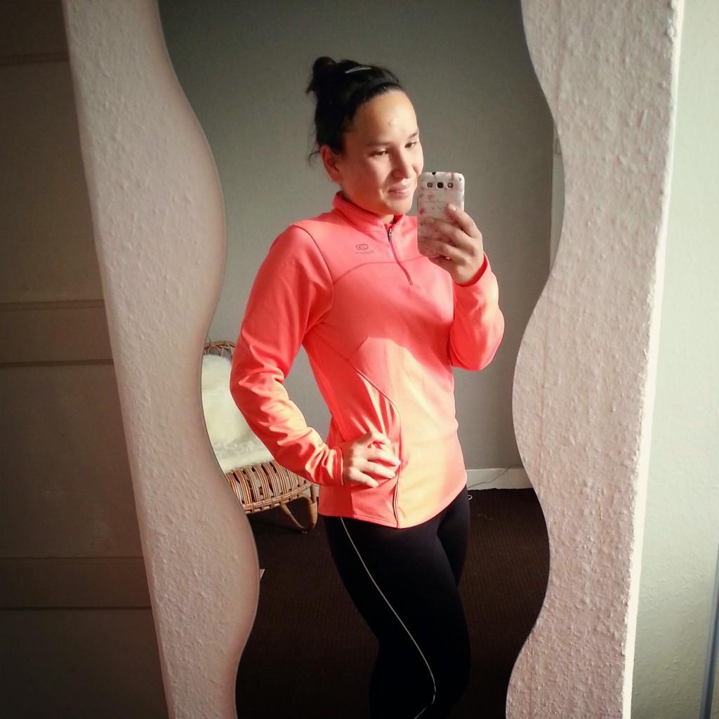Hardlopen-sportoutfit-diary