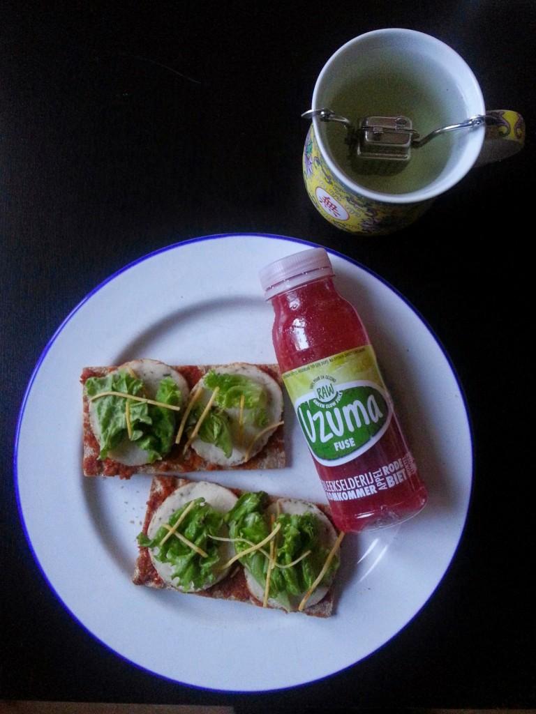 Lunch-diary-uzuma