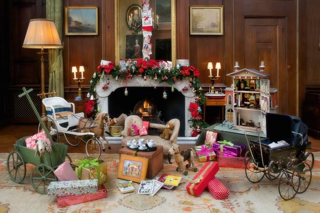 Middachten_kerst_kinderen_soft_Marc_Pluim