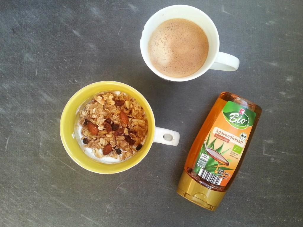 Ontbijt-agave-eat-natural