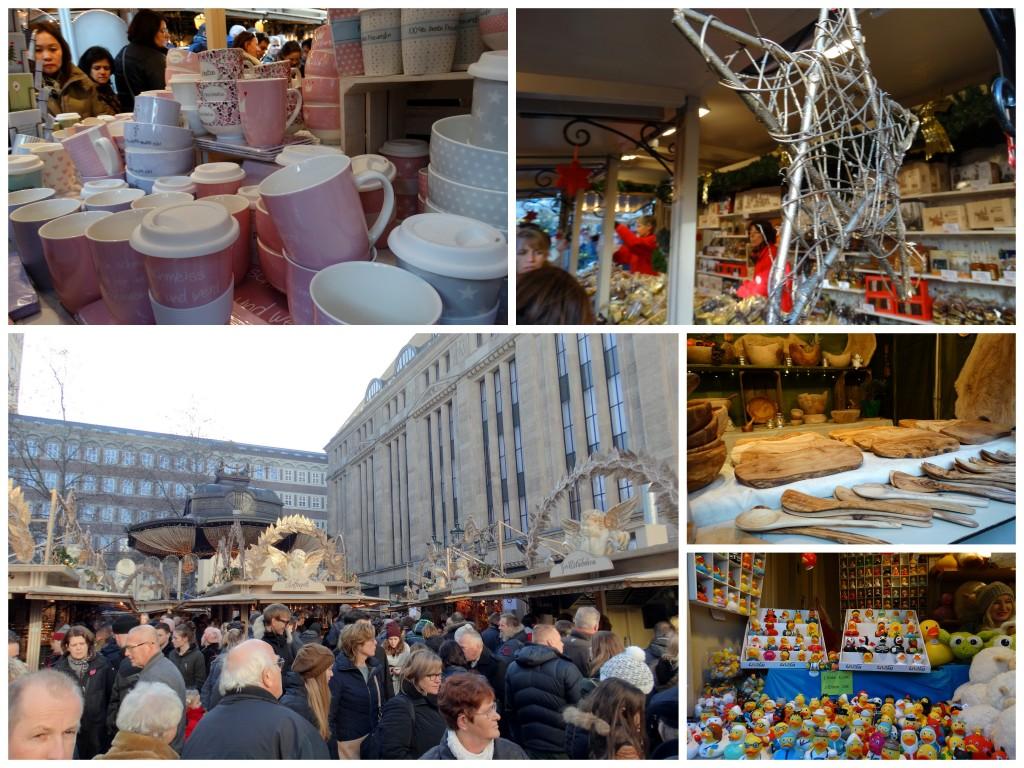 engelenmarkt kerstmarkt dusseldorf