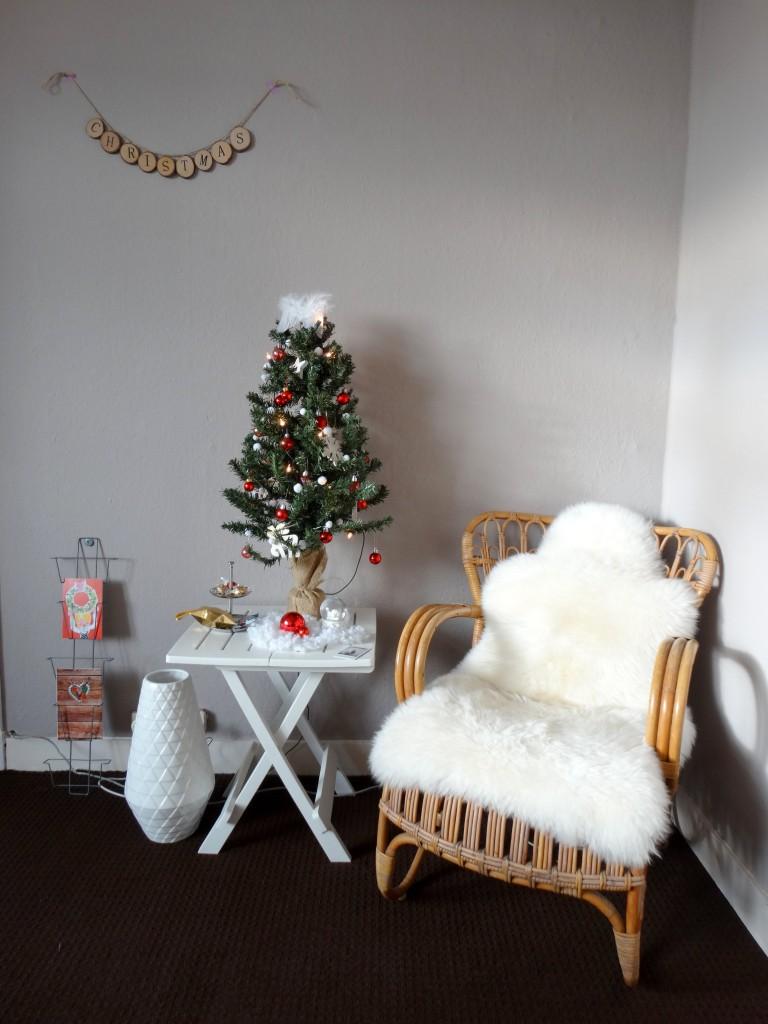 kerstmis interieur kerst inspiratie