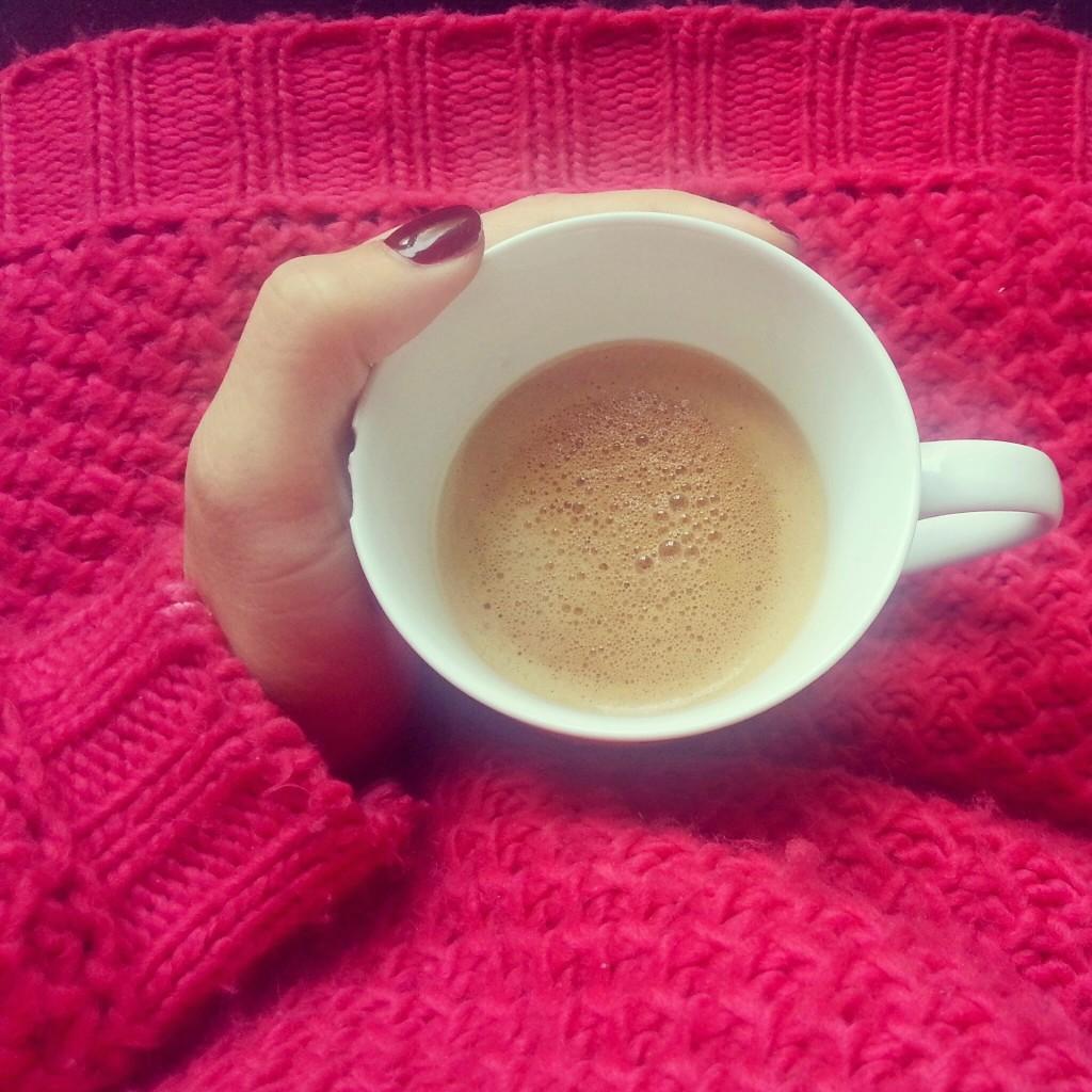 koffie-break-diary