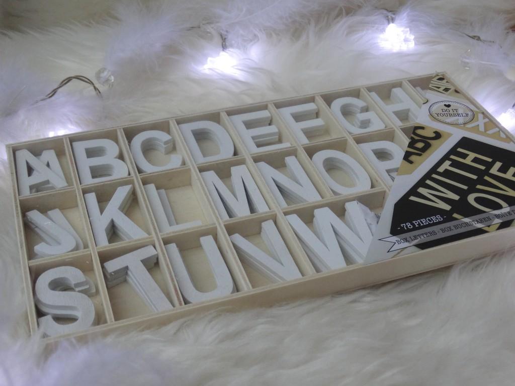letterbak witte letters winactie