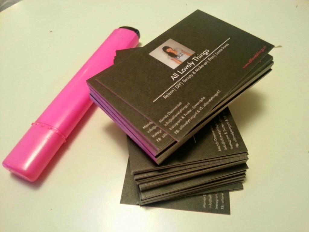 visitekaartjes-kleuren-diary