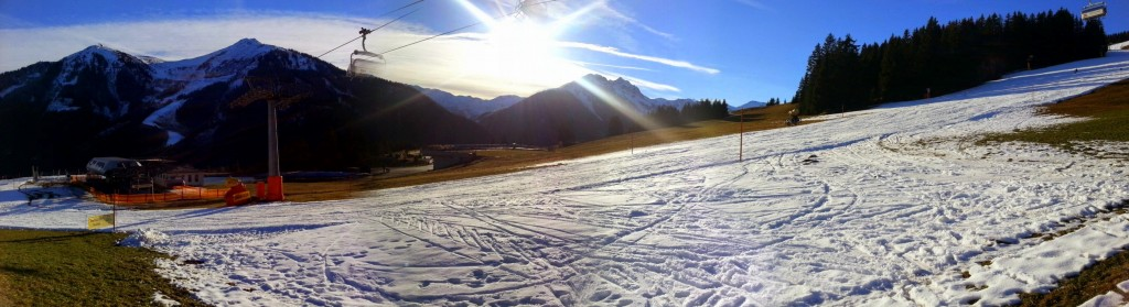 Lengau skien wintersport saalbach Hinterglemm ALl Lovely Things