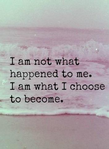 kies voor verandering