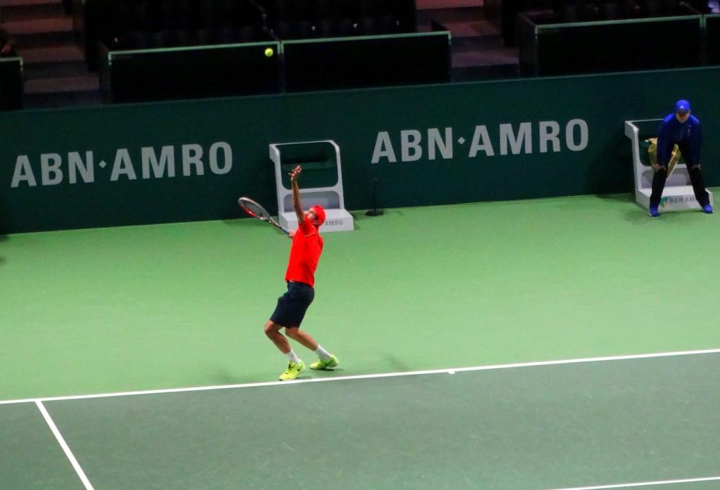 Garcia-Lopez-tennis-abn-amro-wtt-2015