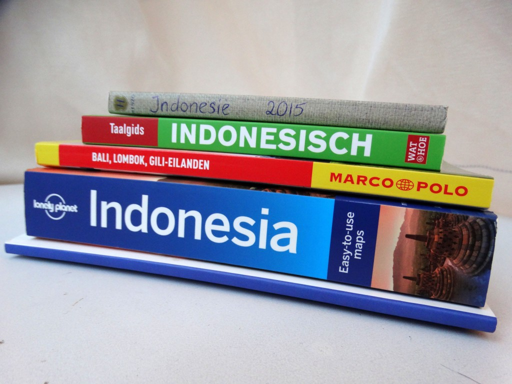 Indonesie-reisgidsen-lonely-planet