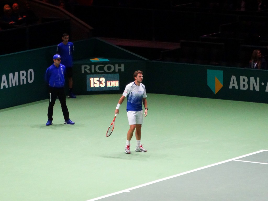 Wawrinka-tennis-abn-amro-wtt-2015