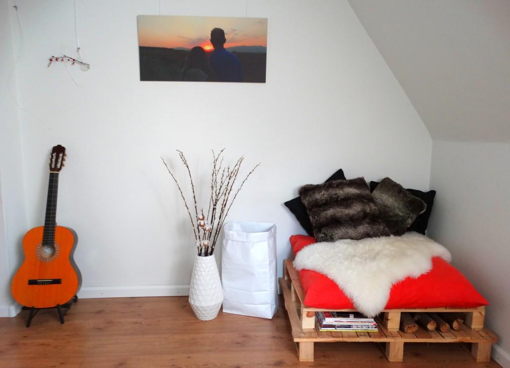 interieur-webprint-foto-op-hout