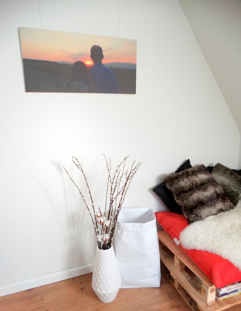 review-foto-op-hout-webprint-interieur