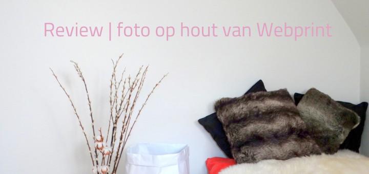 review-webprint-foto-op-hout-interieur