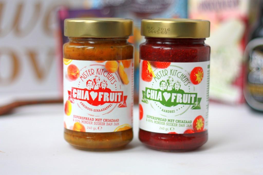 Chia-fruit-mr-kitchens-proefparade