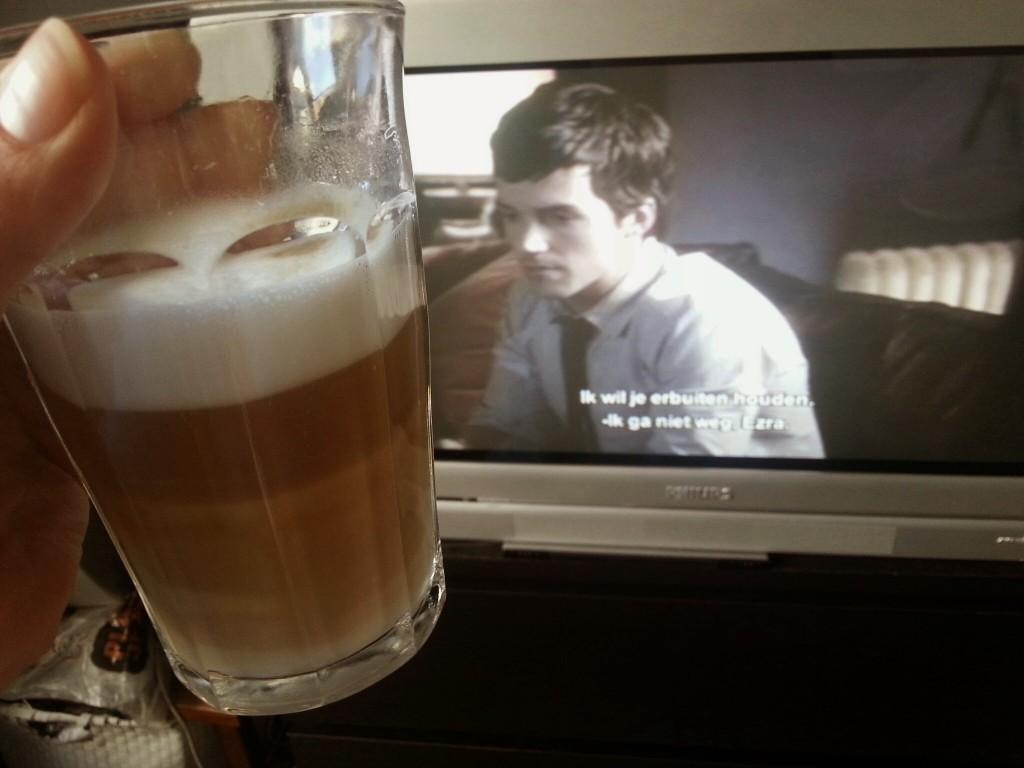 PLL koffie