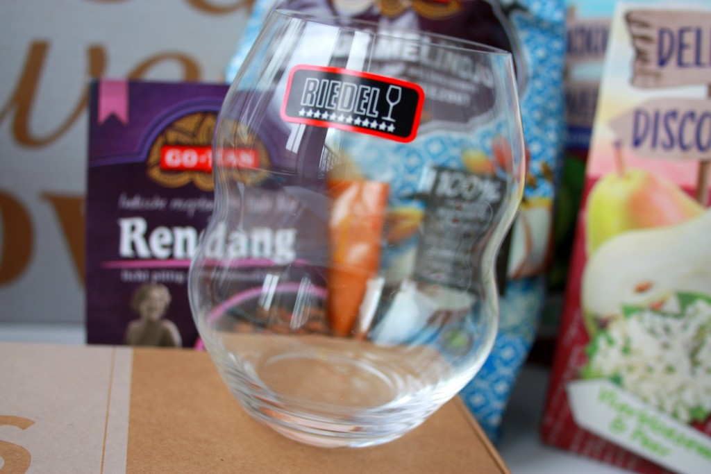 Riedel-wijnglas-unboxing-proefparade