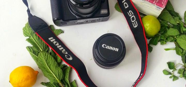 fotograferen canon blog
