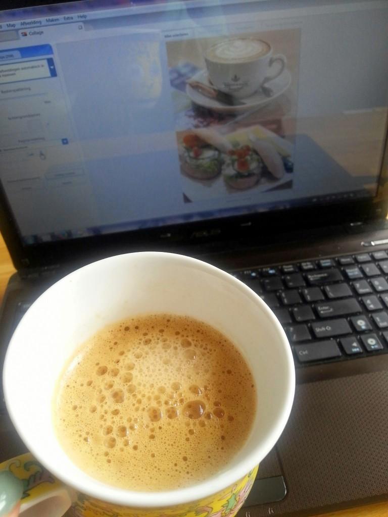 koffie-bloggen-foto-bewerking