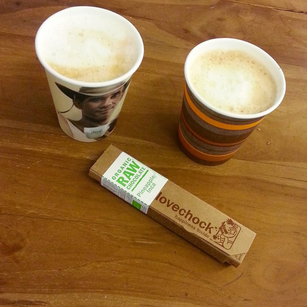 lovechock-koffie-fair-trade