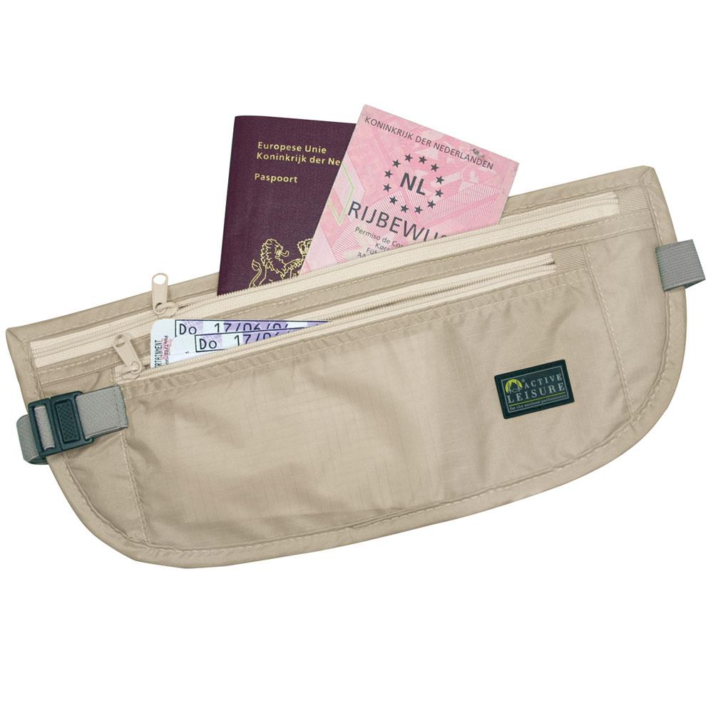 money belt travel musthaves backpack