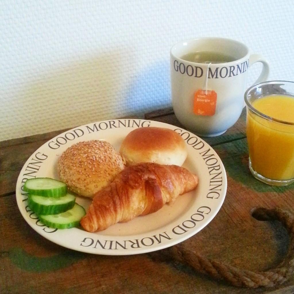ontbijt-zondag-genieten