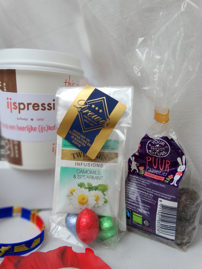 pure-chocolade-ijspressi-almere
