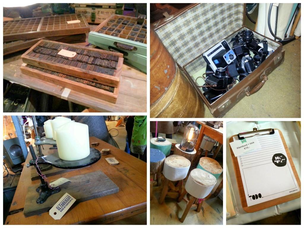 vintage_swan_market
