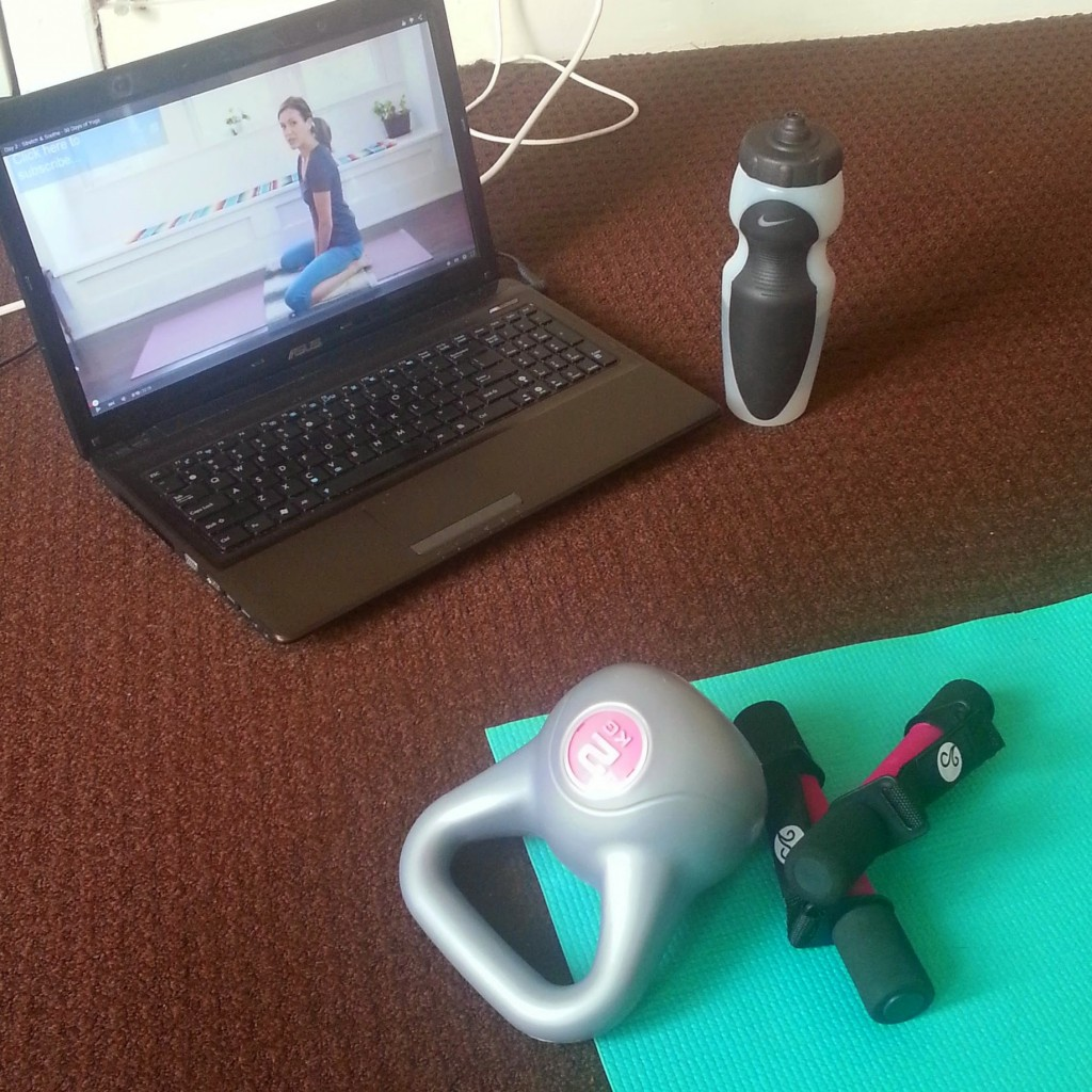 yoga-kettlebell-nike