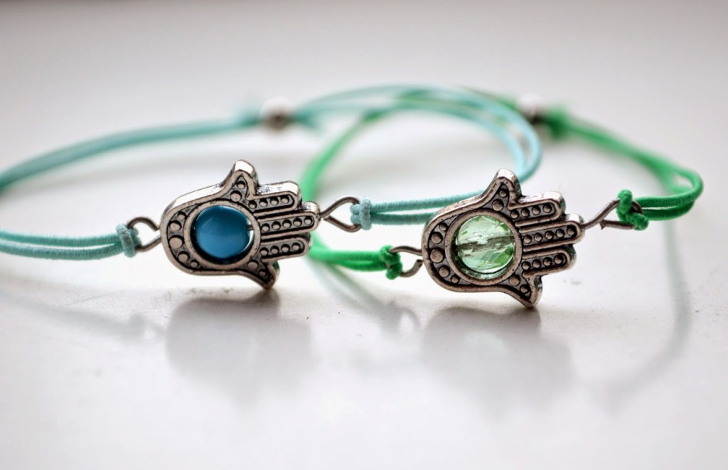 Hamsa_armbanden_DIY_always_wear_your_invisible_crown