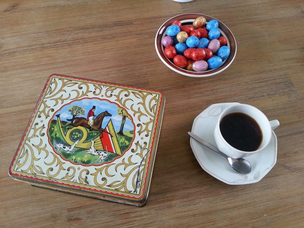 Koffie-vintage-chocolade